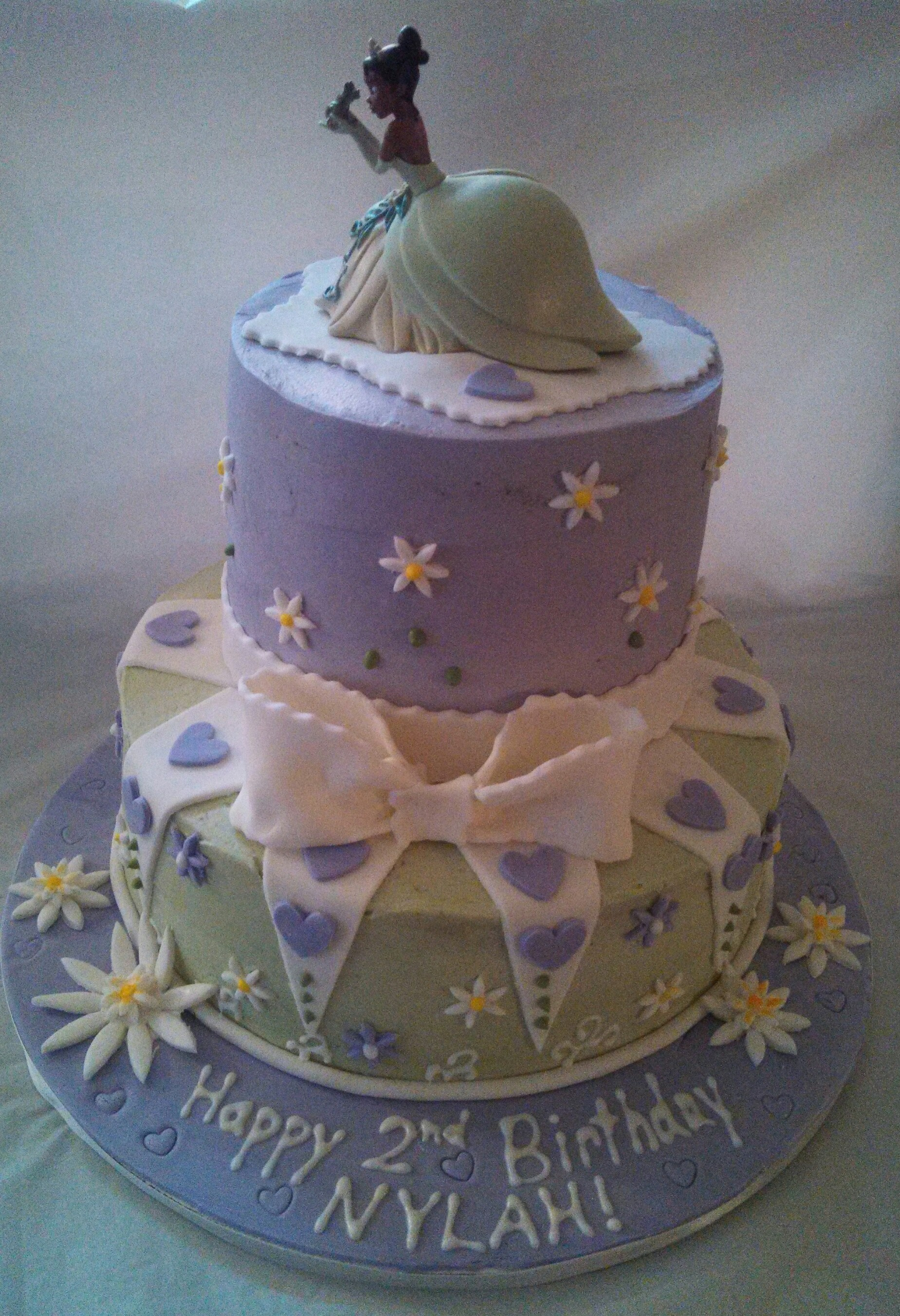 Newly Added Custom Cakes Ive S Sweets N Treats