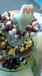Sweets-N-Treats