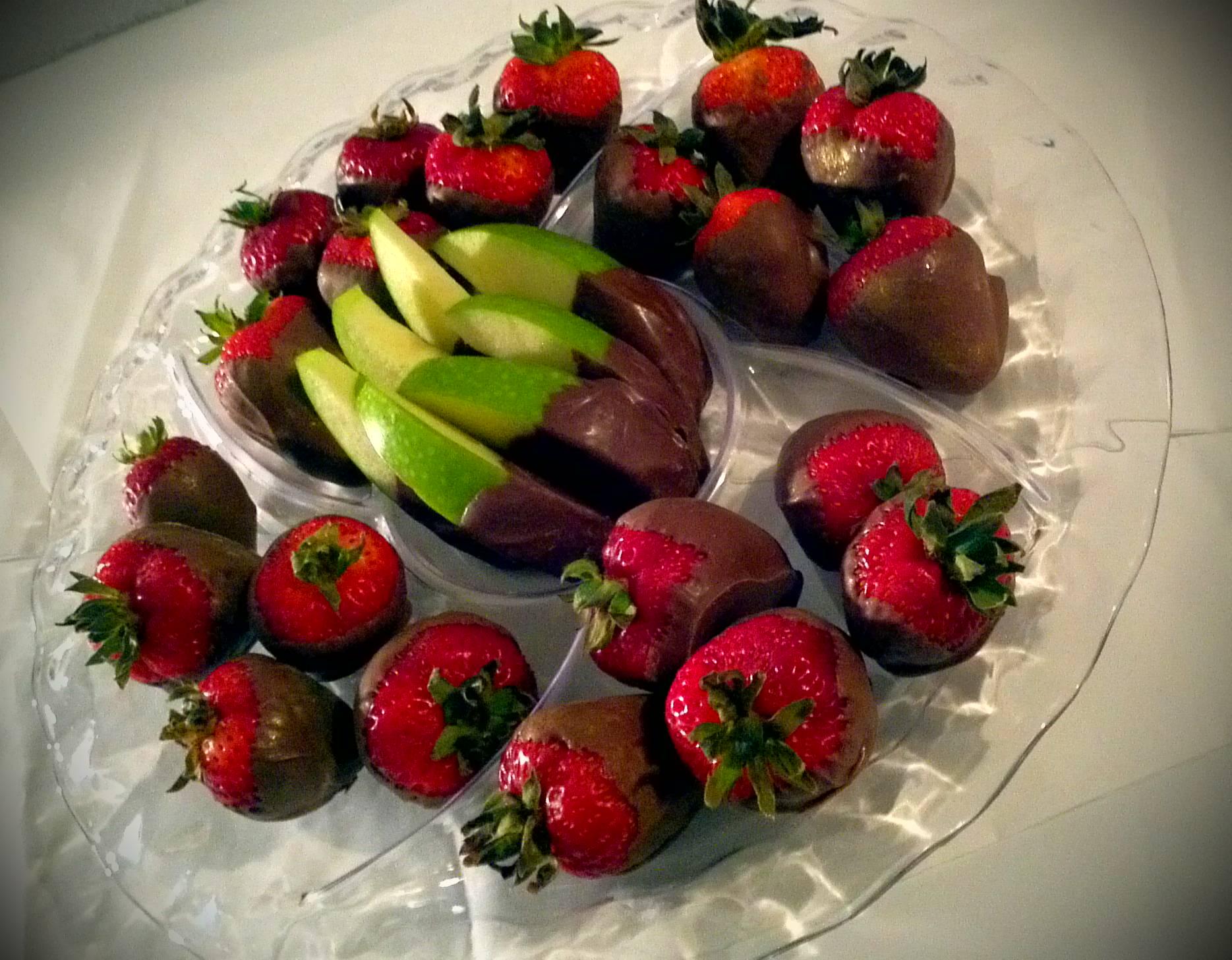 Gallery Ive S Sweets N Treats