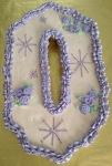 #0 Cupcake Cake