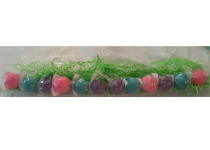 Easters Coming Cake Pops